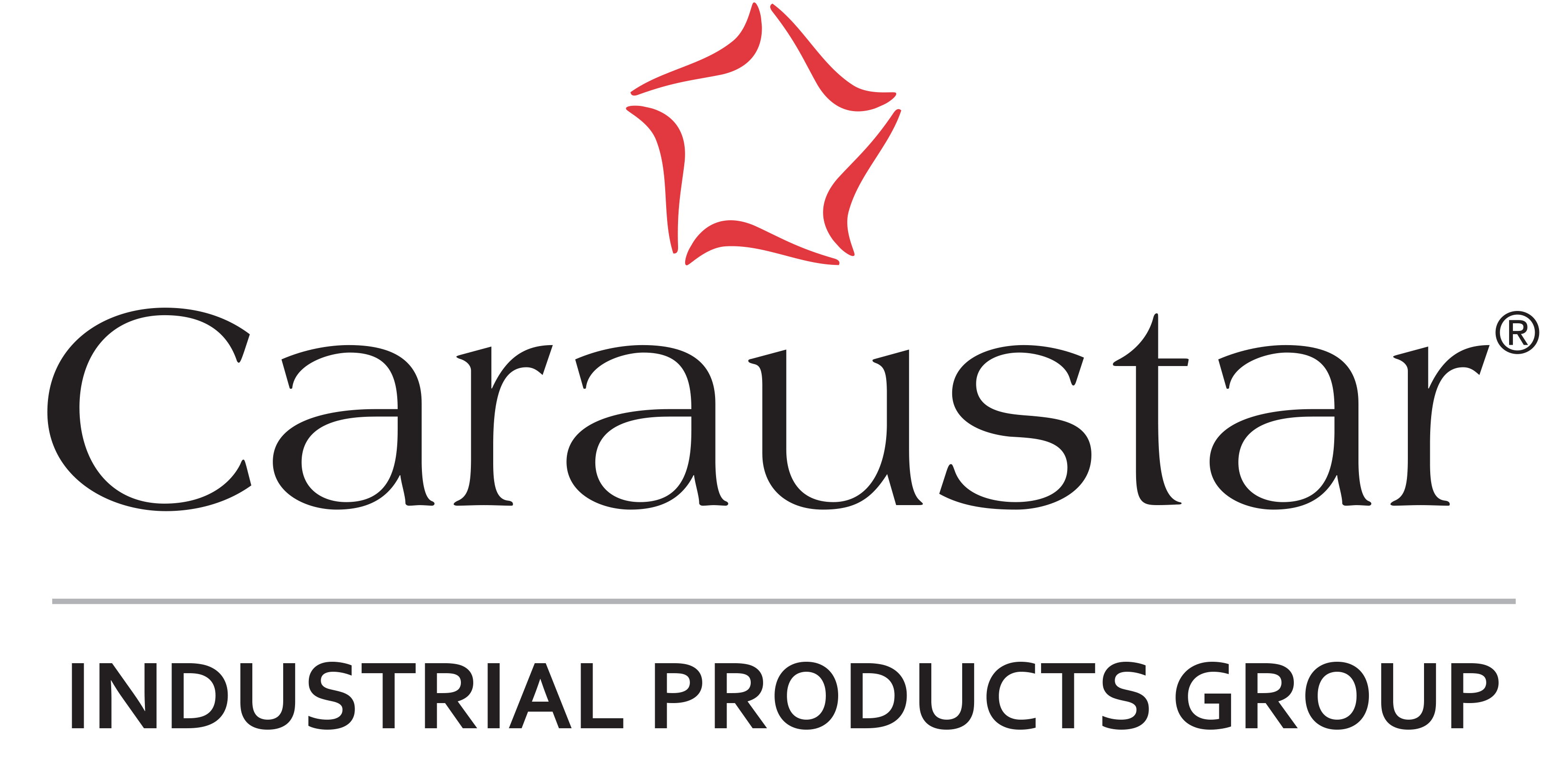 caraustar-industrial-products-logo-186C