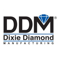 Dixie-Diamond-Manufacturing-logo