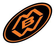 MBW Inc