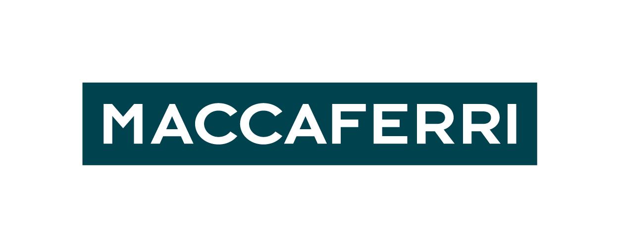 Maccafferi