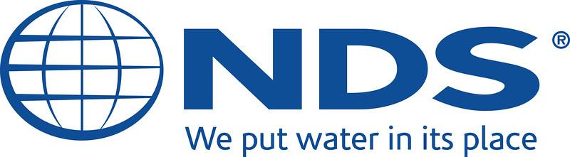 NDS_2015_Logo_0k_tagline