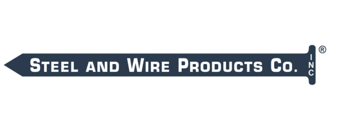 Steel and Wire Products Co